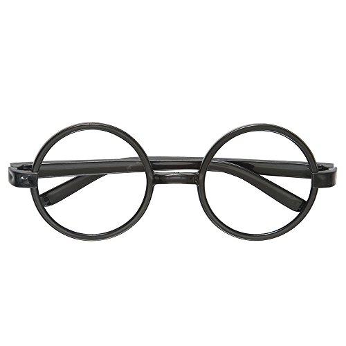 Novelty Harry Potter Glasses Party Favors, - Glasses Harry Potter