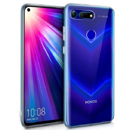 Honor View 20 - Moviles chinos por 500 euros