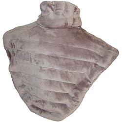 Herbal Concepts Comfort Vest, Charcoal