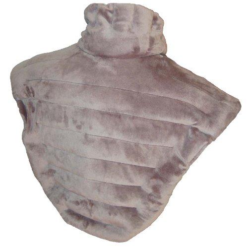 Herbal Concepts Comfort Vest Charcoal