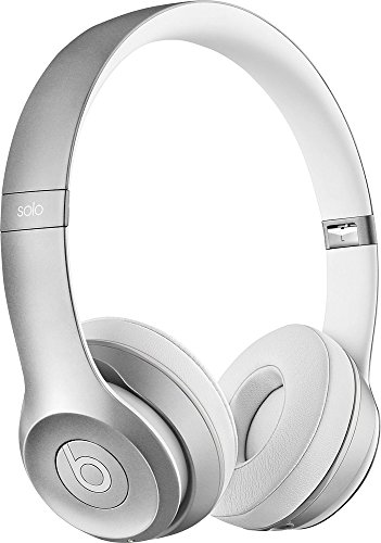 Beats-by-Dr-Dre-Solo2-Wireless-On-Ear-Headphones-Silver
