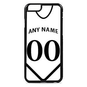 Personalised Swansea City Football Shirt, Any Name, Any Number Snap-on Hard Back Case Cover For HTC One M7