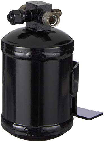 Spectra Premium 0233562 A/C Accumulator
