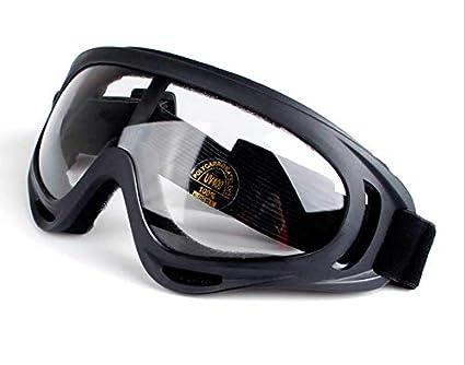 Motorcycle Goggles L Koedu Motorrad Brille Bike Goggles Windproof Brille Skibrille Schwimmbrille