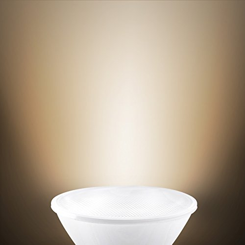 A19-Dimmable-LED-Bulb-9W-60W-equivalent-800-Lumens-CRI-80-UL-ES-Certified