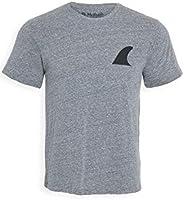 Mollusk Men's Silverfin T-Shirt