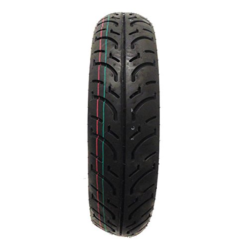 Motorcycle Front Rear Tire 120/80-16 Fits SYM HD Evo 125, 200