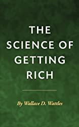 The Science of Getting Rich [Illustrated] (English Edition)