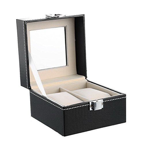 Top 2 Boxes - 7