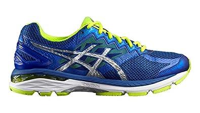zu verkaufen Sonderrabatt von Turnschuhe für billige ASICS GT 2000 4 Men's Running Shoes - T606 N 4393 in Size ...