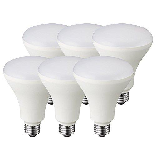 Cost Of Led Pot Lights