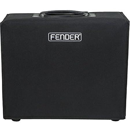 Fender Cover Bassbreaker 15 Combo/112 Cab 7707953000