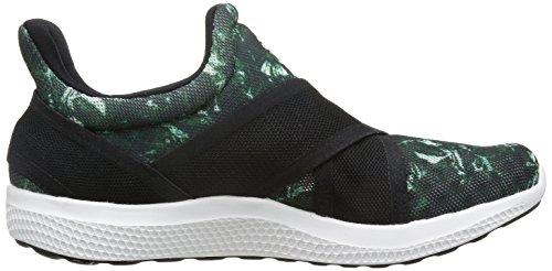 Adidas Sneaker cc sonic al m GRÜN