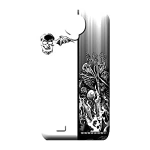 samsung galaxy s4 phone skins Plastic Abstact New Arrival Wonderful avenged sevenfold