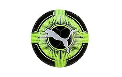 PUMA Evopower 6.3 Soccer Ball