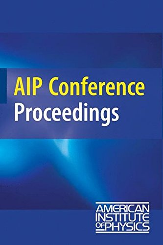Multiscale Phenomena in Biology: Proceedings of the 2nd Conference on Mathematics and Biology (AIP Conference Proceedings / Mathematical and Statistical Physics)
