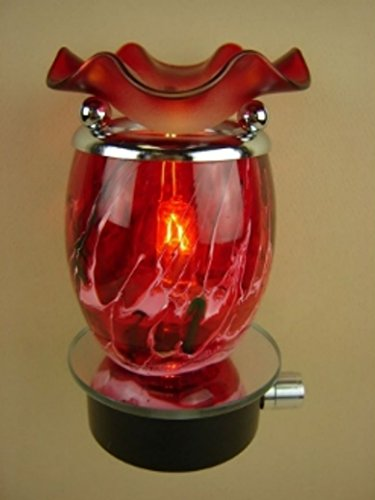 fragrance lamps of aroma - 2