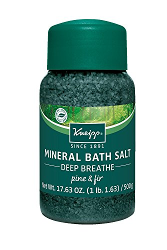 Pine Bath Oil - 8