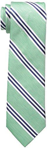 Nautica Mens Bilge Stripe Tie
