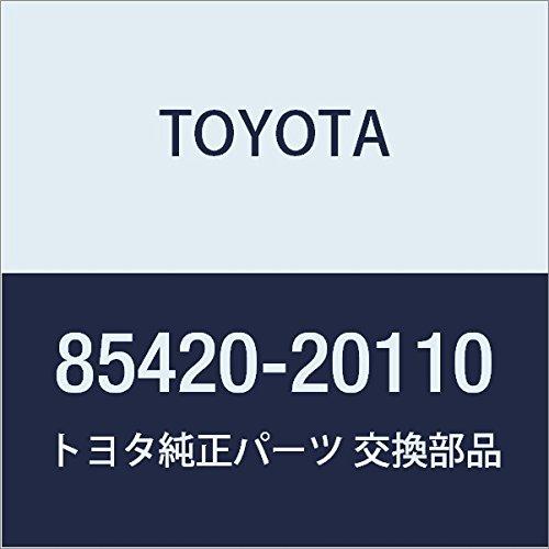 Toyota 85420-20110 Auto Trans Control Solenoid