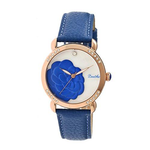bertha-womens-br4607-daphne-blue-white-leather-watch