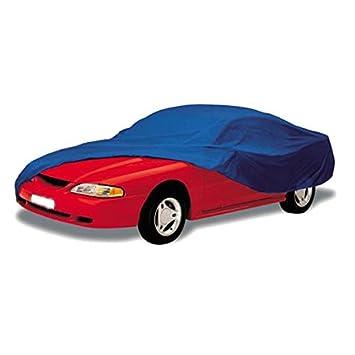 Amazon.fr : Drap housse couvre voiture Ripstop imperméable Housse