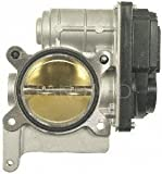 Standard Motor Products S20003 Electronic Throttle Body