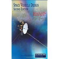 Space Vehicle Design