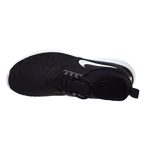 White Donna Scarpe Wmns da Black Juvenate Nike Ginnastica gqP01ZxnFw