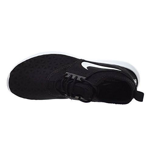 Ginnastica Black Juvenate Nike Wmns Scarpe White Donna da wzSfpqxfI