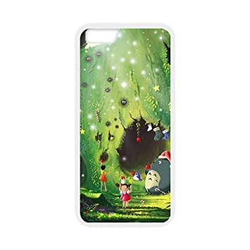 coque totoro iphone 6