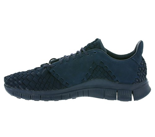 black Noir Sport Multicolore NIKE 400 de 845014 Homme Obsidian Chaussures Obsidian wnw0vIFq