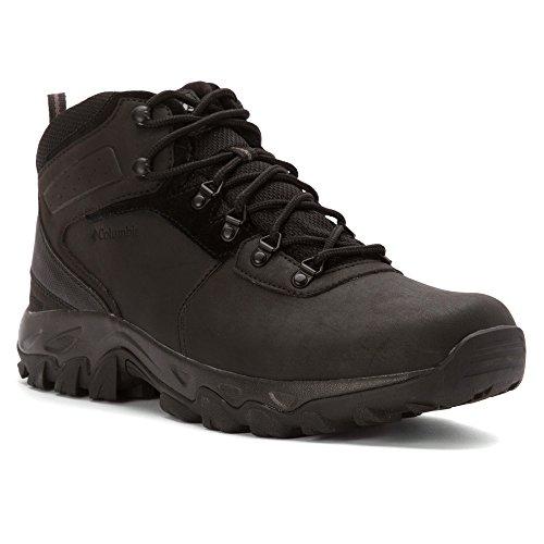 Columbia-Mens-Newton-Ridge-Plus-Ii-Waterproof-Hiking-Shoe