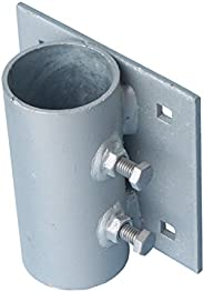 Dock Edge Stationary Dock Hardware and Fasteners