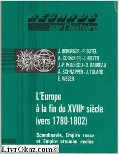 Telecharger Des Livres Audio En Francais Gratuitement L Europe A La