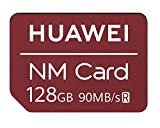 Huawei Universal Nano 128 GB Memory Card