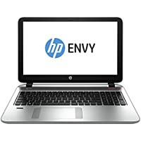 HP ENVY Laptop Computer With 15.6 Screen, 4th Gen Intel Core TM i7 4710HQ Processor, 8GB RAM, 1TB HDD, Beats Audio, 15-k151nr