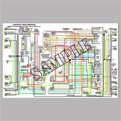 wiring diagram bmw k1200rs 2001 2005 replacement parts amazon rh amazon ca Wiring-Diagram BMW E39 BMW Radio Wiring Diagram