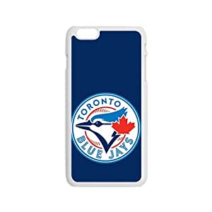Toronto Blue Jays Cell Phone Case for iPhone 6