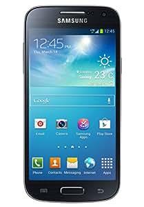 Samsung Galaxy S4 Mini GT-I9195 8GB 4G Negro - Smartphone (SIM única, Android, MicroSIM, EDGE, GPRS, GSM, HSPA+, LTE)