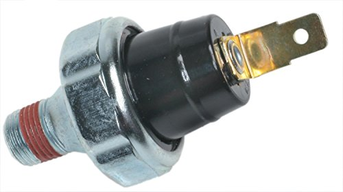 - ACDelco C8020 Professional Oil Pressure Switch