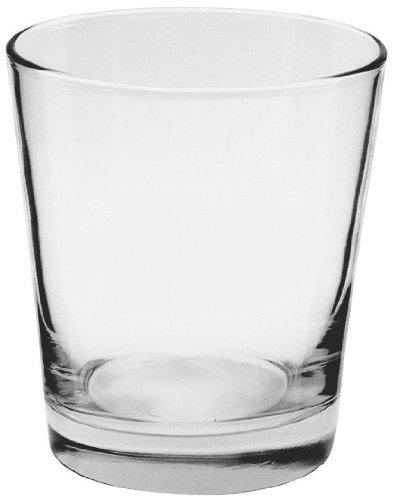 Anchor Hocking Refresher Drinking Glasses