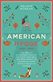 American Hygge: How You Can Incorporate Coziness Into Your Living Space and Bring Warmth to Your Relationships Without Moving to Denmark