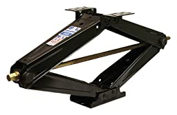 BAL 24028  LoPro Scissors Jack