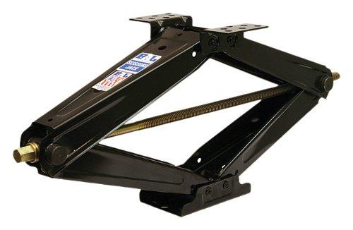 BAL 24028  LoPro Scissors Jack - 0148.1033