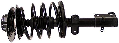 - Monroe 171572R Quick-Strut Complete Strut Assembly