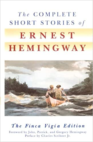 a plot summary of ernest hemingways book the power of one The interview did give us insight in maybe hemingway sleeping around with his sister in law, keeping hate mail, etc, but it did not really sell me on buying the book or promoting the upcoming hemingway week i think instead one of the hemingway guides should have been interviewed as well, to help present hemingway in a more authentic light.