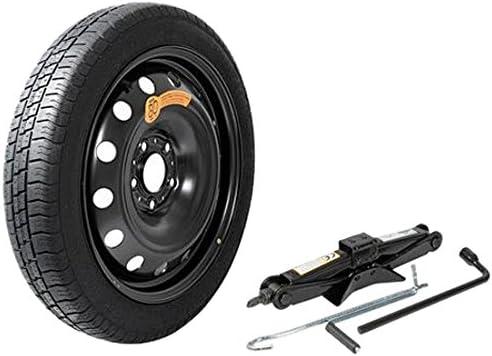 Lampa 76046/Jockey Wheel Kit