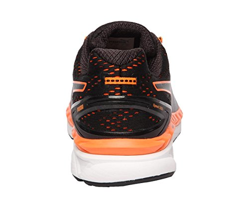 Chaussures Puma Speed 1000 IGNITE