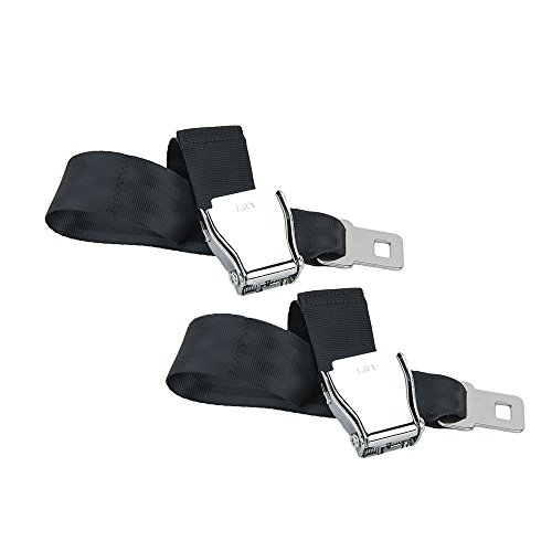 e4-safety-certified-airplane-seatbelt-extensions-2-pack-fits-all-airlines-except-southwest-free-velo